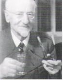 Esko Lumikero